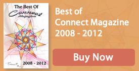 best of connect available
