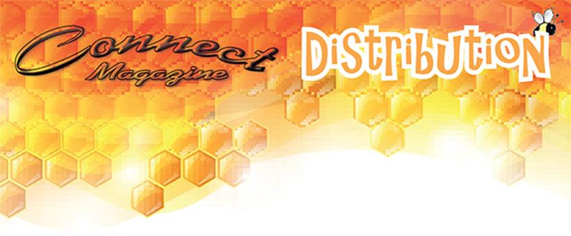 FEB_2014_Dist-banner-pg