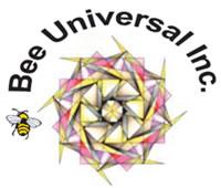 Bee Universal