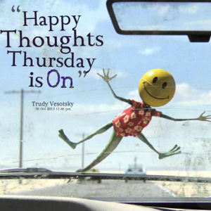 21461-happy-thoughts-thursday-is-on