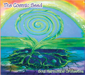 Cosmic-Seed-CD-cover_sm