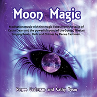Moon-Magic-Front-Cover-only-