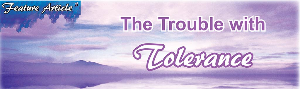 Trouble-with-Tolerance-header
