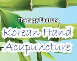 Therapy Feature