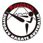 Fudoshin Shitoryu Karate