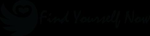 Find Yourself Qigong & Coaching