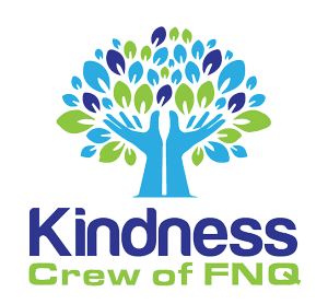 Kindness-Crew-of-FNQ