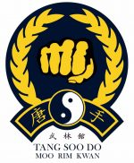 Tang Soo Do Moo Rim Kwan