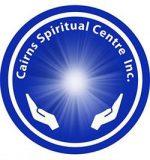 Cairns Spiritual Centre Inc.