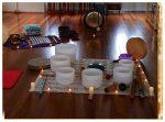 SOUND Alchemy Meditations